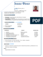 curriculum roman (1).docx