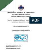 UNIVERSIDAD NACIONAL DE CHIMBORAZO.pdf