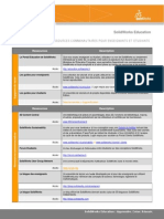 EDU_2011_Curriculum_Resources_DS_FRA.pdf