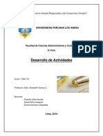 Taller 4to Ciclo.docx