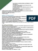 Cours Informatique Win 7 01