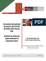 DS_054_2013_AREATECNICA.pdf