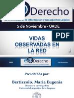 1145_VidasObservadasEnLaRed_EugeniaBertizzolo.pdf