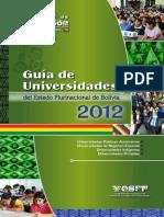 guia_u_2012.pdf