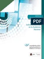 El Modelo Electronico