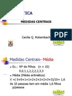 medidas_centrais_2.ppt