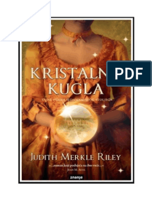 4def1ad58f0 Riley, Judith Merkle - Kristalna kugla.pdf