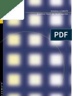 Catálogo-Basic.pdf
