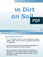 the dirt on soil 2