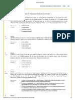 campus13 2014-2.pdf