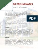 MISIÓN Y VISIÓN DE LA UNIVERSIDAD.pdf