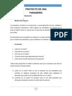 PROYECTO DE UNA PANADERIA.docx