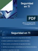 Seguridad en TI.pptx