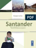 separata_santander.pdf