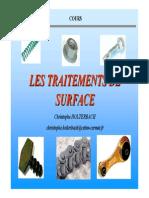 Traitement_de_surface (1).pdf