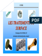 Traitement_de_surface (1).pdf