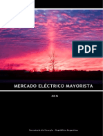 mercado_electrico_mayorista.pdf