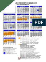 2014_04a_Calendario_acad_F_Ciencias_2014_2015.pdf