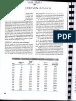 Kuis Besar 1.pdf