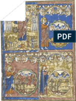 Maciejowski Folio1 Recto