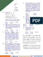 MCD-MCM.pdf