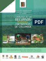 Catálogo de los Recursos Pesqueros Continentales de Colombia.pdf