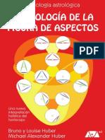 Astrologia_de_la_figura_de_aspectos-Huber[1].pdf