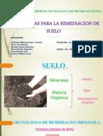 tecnologias de remediacion DEL SUELO.pptx