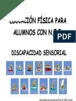 ACNEE derivado de discapacidad SENSORIAL2014.pdf