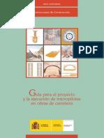 Guia de micropilotes en obras de carretera.pdf