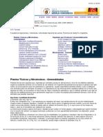 Trastornos-Toxicologicos-en-bovinos1.pdf