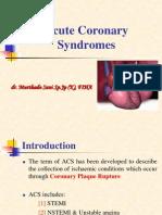 Trombolitik ACS