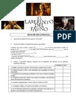 Silvia_Laberinto_Alumno.pdf