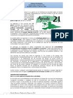 agenda21.docx