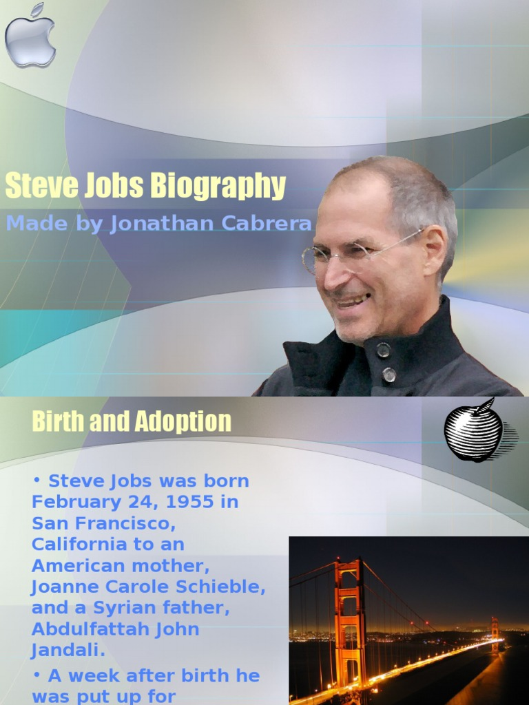Who is a better orator Bill Gates or Steve Jobs?