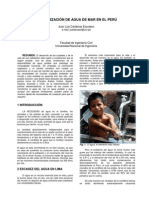 DESALINIZACION DE AGUA.docx