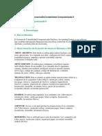 CuestionariosDeContabilidad Computarizada II.docx