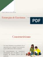 Grupo 3 - Estrategias de Enseñanza.pdf