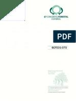 Sobre el garbancillo de Tallente, actualizado.pdf