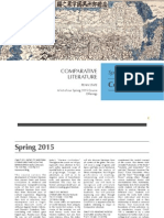 Course Guide Spring 2015 Long