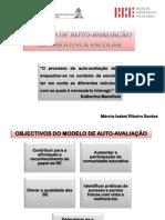 PPT Modelo Sessão 3