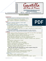 GACETILLA 295.pdf