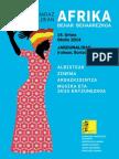 Programa de las Jornadas 2014 (eusk.)