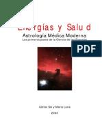 A. MEDICA - ENERGIAS Y SALUD.pdf