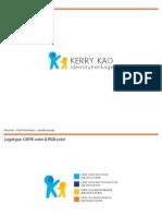 KERRY KAO Final Project