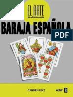 Adivinar con la baraja española-Carmen diaz.pdf