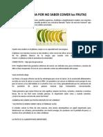 Articulos Nutricion.docx