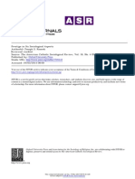 Goffman-Prestige-in-Its-Sociological-Aspects.pdf