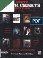 2007.Rock.Charts.Guitar.pdf