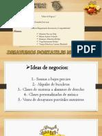 GestionEmpresarial-DeayunosPortatiles.pptx
